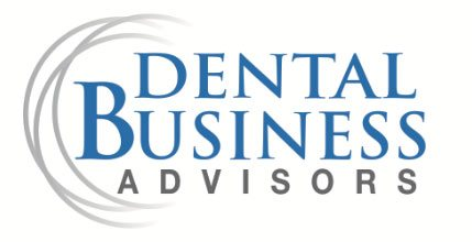 DBA recommends Dental Website by dentalpracticewebsite.com